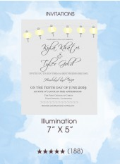 Invitations - Illumination